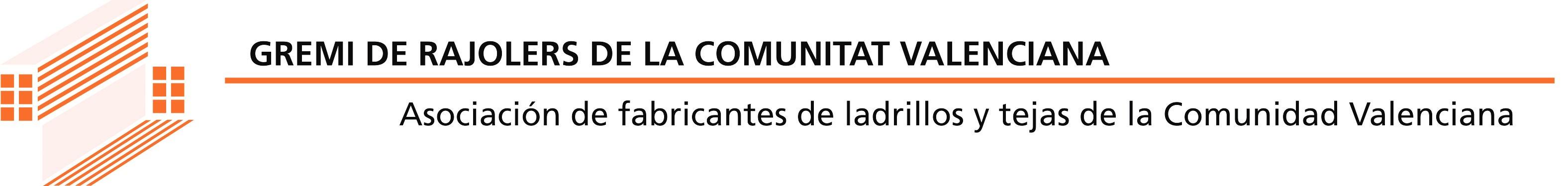 Gremi de Rajolers de la Comunitat Valenciana