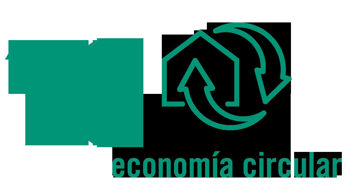 10. Economía circular