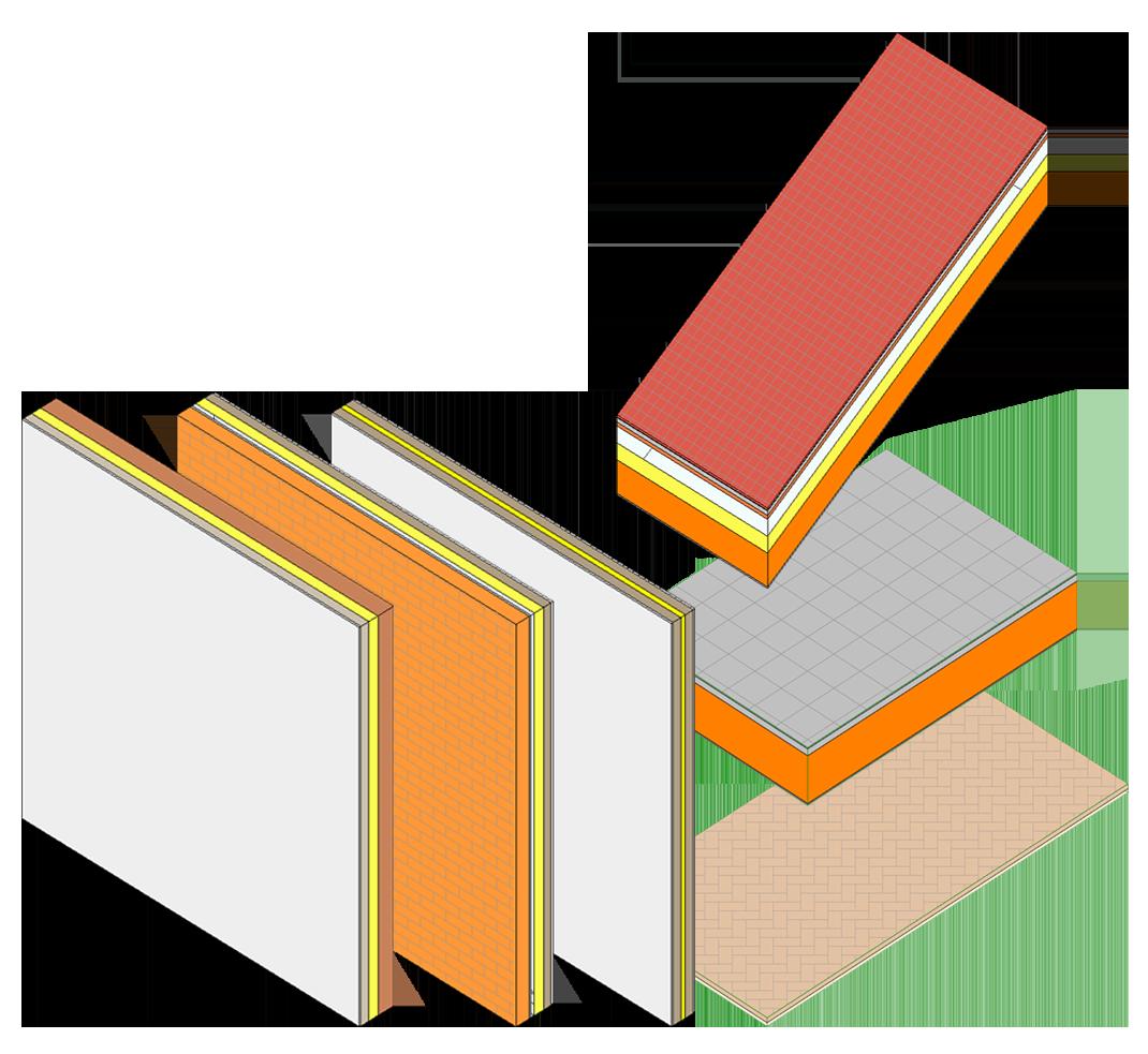 Biblioteca Objetos BIM