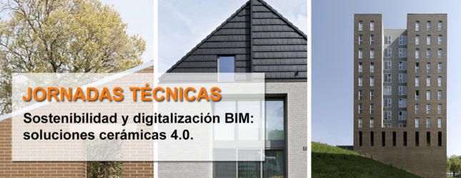 Banner difusión Sostenibilidad y digitalización sin logos